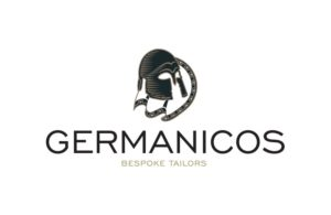 Germanicos Aaron Sansoni Foundation Annual Charity Ball